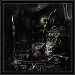 Watain - The Wild Hunt - 7 Punkte