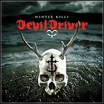 DevilDriver - Winter Kills - 8,5 Punkte
