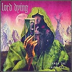 Lord Dying - Summon The Faithless - 7,5 Punkte
