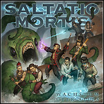 Saltatio Mortis - Wachstum über Alles (Single)