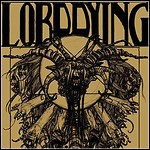 Lord Dying - Lord Dying (EP)