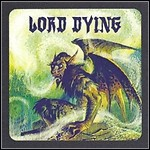 Lord Dying - Fall Tour (EP)