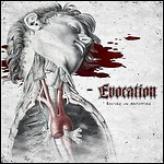 Evocation - Excised And Anatomised (EP) - keine Wertung