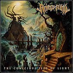 Rivers Of Nihil - The Conscious Seed Of Light - 6,5 Punkte