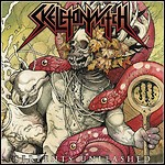 Skeletonwitch - Serpents Unleashed
