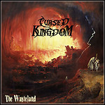 Cursed Kingdom - The Wasteland (EP)
