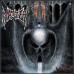 Master - The Witchhunt - 8,25 Punkte (2 Reviews)