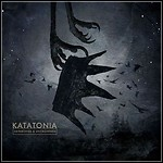 Katatonia - Dethroned And Uncrowned - keine Wertung