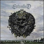 Entombed A.D. - Back To The Front - 8,5 Punkte