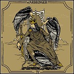 Warbringer - IV: Empires Collapse - 8,5 Punkte