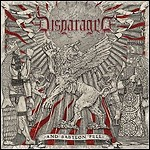 Disparaged - And Babylon Fell - 7,5 Punkte