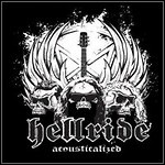 Hellride - Acousticalized - 5 Punkte