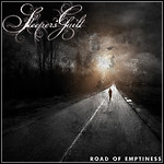 Sleepers' Guilt - Road Of Emptiness (EP)