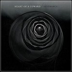 Heart Of A Coward - Severance - 7,5 Punkte