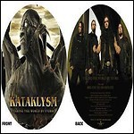 Kataklysm - Taking The World By Storm (Single)