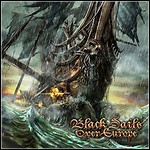 Various Artists - Black Sails Over Europe