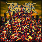 Ingested - Revered By No One, Feared By All