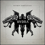 Within Temptation - Hydra - 7,5 Punkte
