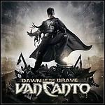 Van Canto - Dawn Of The Brave - keine Wertung