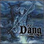 Däng - Tartarus: The Darkest Realm - 9 Punkte