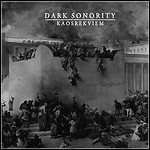 Dark Sonority - Kaosrekviem