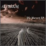 Aeverium - The Harvest EP (EP)