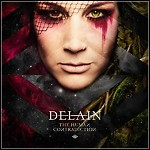 Delain - The Human Contradiction - 6,5 Punkte