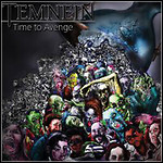 Temnein - Time To Avenge (Single)