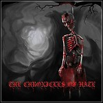Fantoft - The Chronicles Of Hate - 7 Punkte