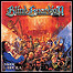 Blind Guardian - A Night At The Opera - 10 Punkte