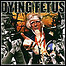 Dying Fetus - Destroy The Opposition - 10 Punkte