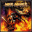 Amon Amarth - Versus The World - 10 Punkte