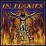 In Flames - Clayman - 10 Punkte