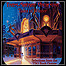Trans-Siberian Orchestra - Tales Of A Winter (Compilation) - keine Wertung