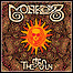 Monkey3 - The 5th Sun - 7,5 Punkte