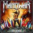 Manowar - Kings Of Metal MMXIV - 5 Punkte