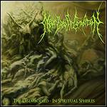 Near Death Condition - The Disembodied - In Spiritual Spheres