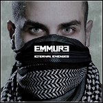 Emmure - Eternal Enemies - 5 Punkte
