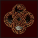 Agalloch - The Serpent & The Sphere - 7,5 Punkte