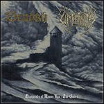 Drudkh / Winterfylleth - Thousands Of Moons Ago / The Gates (EP)