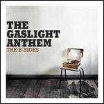 The Gaslight Anthem - The B-Sides (Compilation)
