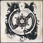 Monuments - The Amanuensis - 8 Punkte