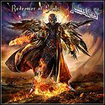 Judas Priest - Redeemer Of Souls - 5,5 Punkte