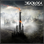 Deadlock - The Re-Arrival (Compilation)