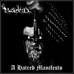 Narbeleth - A Hatred Manifesto