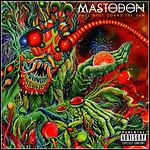 Mastodon - One More 'Round The Sun
