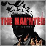The Haunted - Exit Wounds - 8,5 Punkte