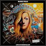 Blues Pills - Live At Rockpalast (EP)