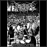 Forgotten Tomb - Darkness In Stereo (DVD)