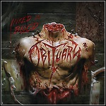 Obituary - Inked In Blood - 8 Punkte